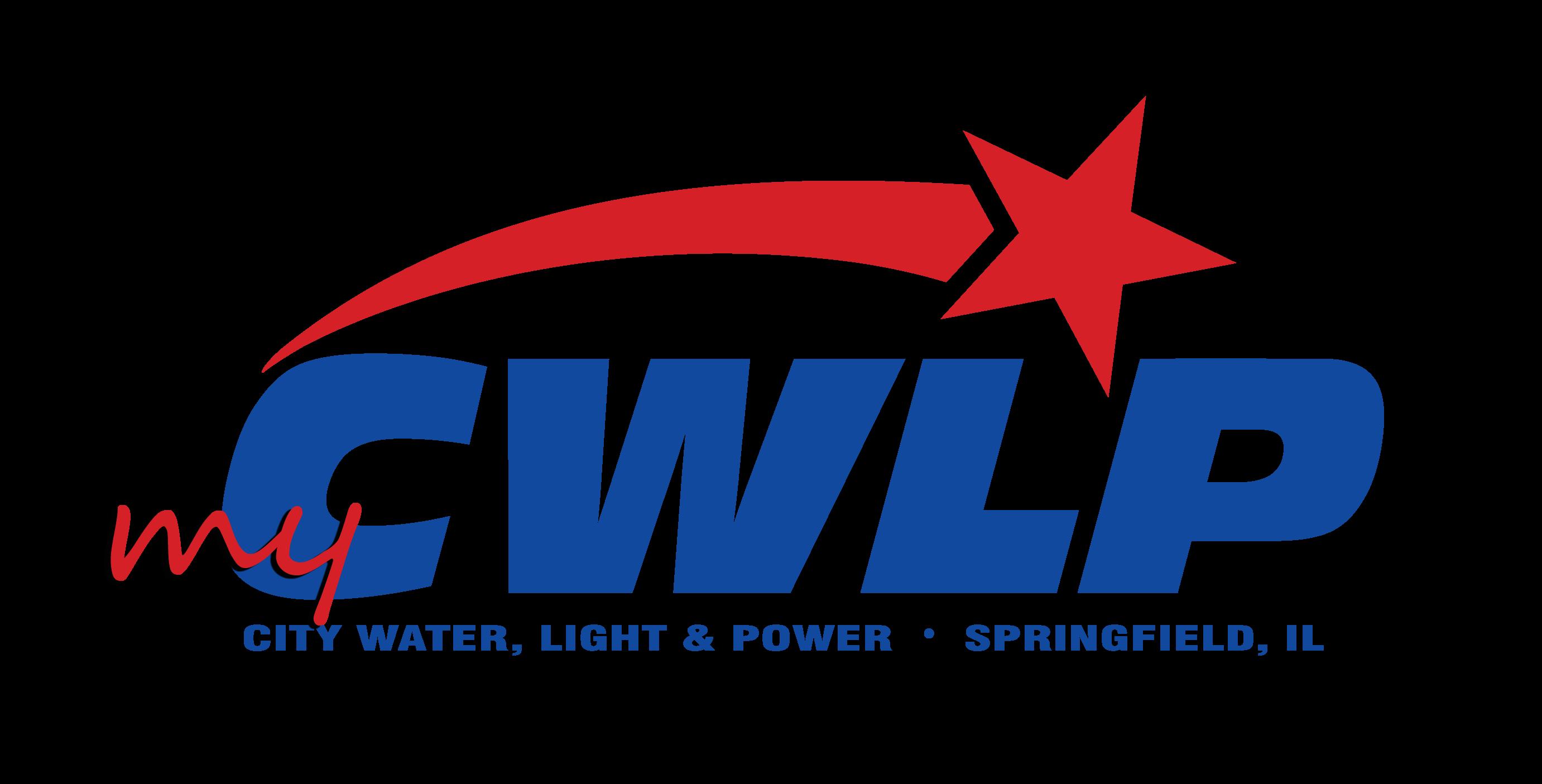 myCWLP Login